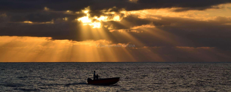 Croisi re de nosy be aux les des comores avec le voilier - A quelle heure se couche le soleil ce soir ...