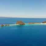 Nosy Hara et îlots